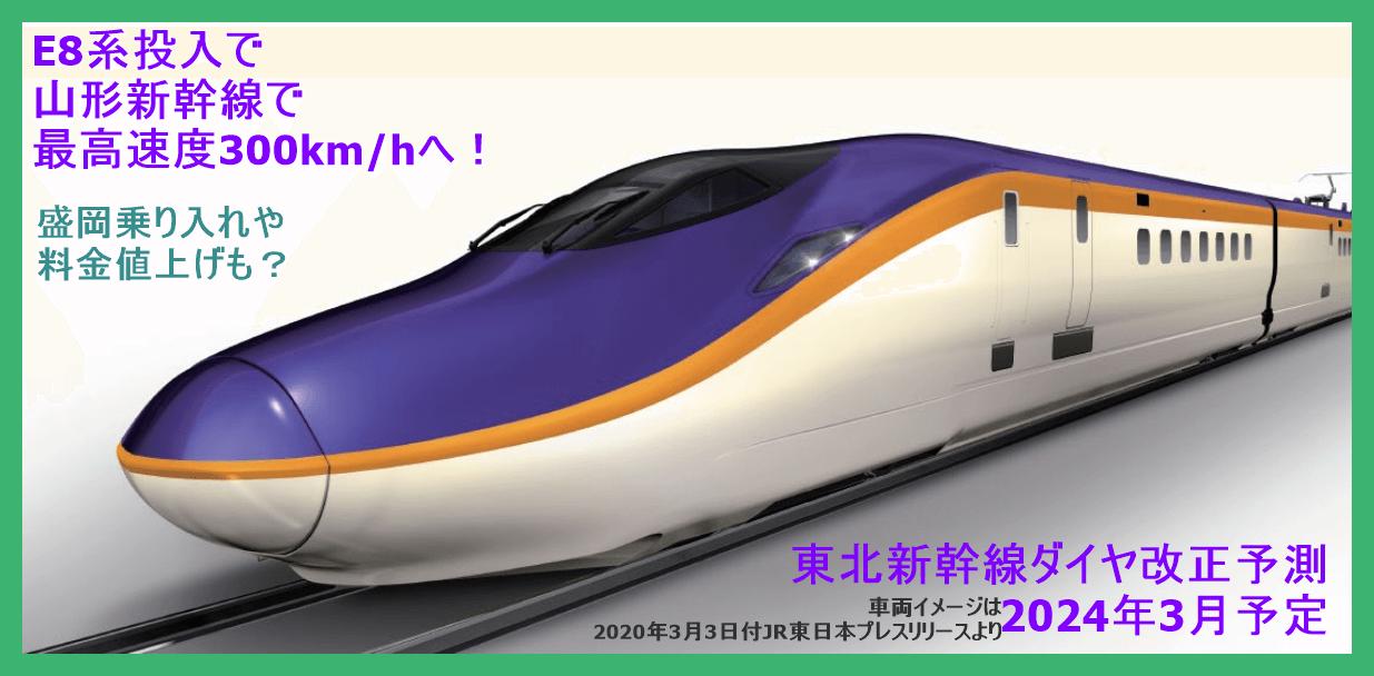 郡山 駅 新幹線 時刻 表