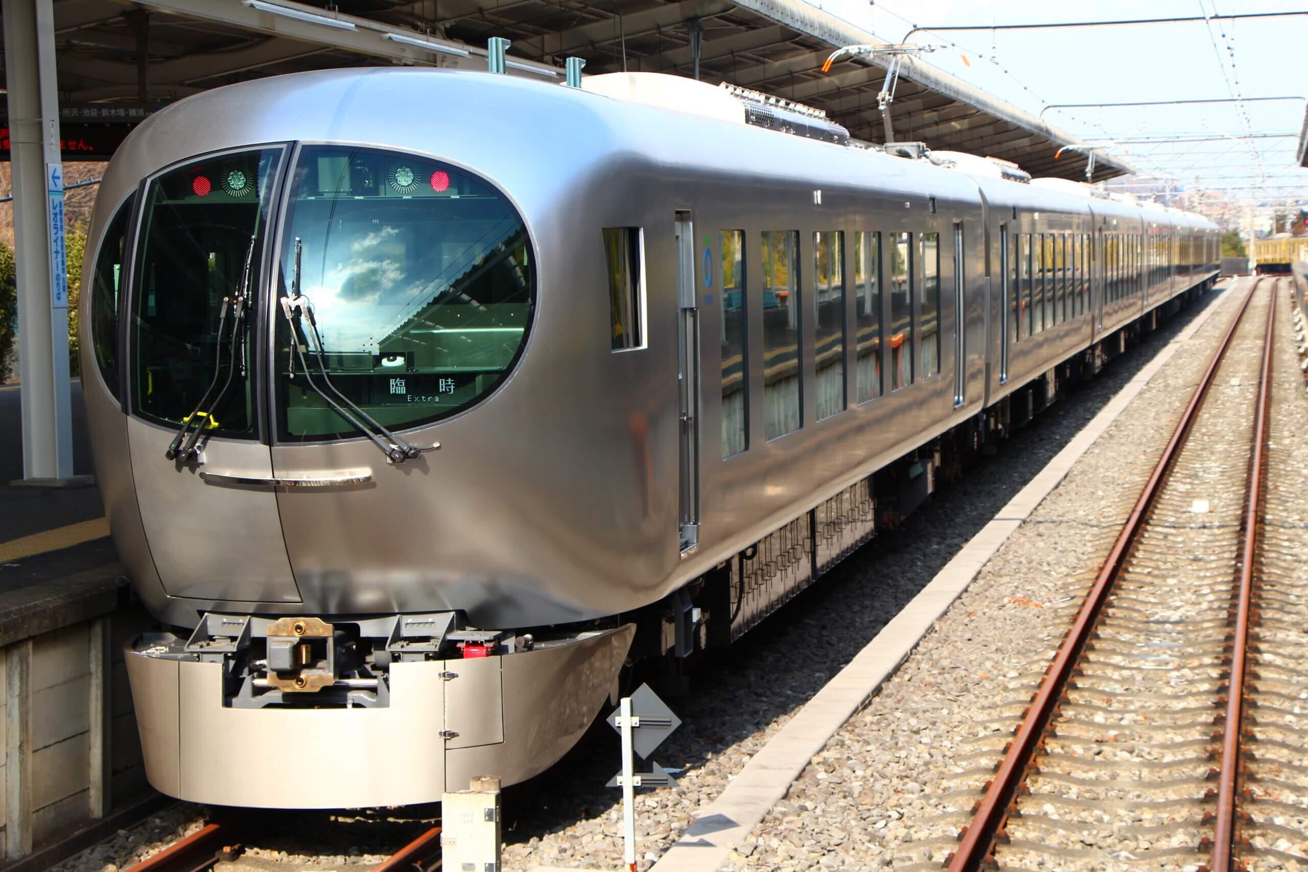終電繰り上げも特急で救済へ! 西武鉄道・秩父鉄道ダイヤ改正(2021年3月13日)